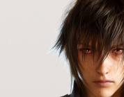 Final Fantasy XV – New Legacies