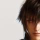 Final Fantasy XV – New Legacies