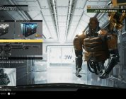 Infinite Warfare Update Adds Pay-To-Win Microtransactions