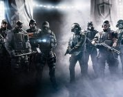 Rainbow Six Siege ESL Season 2 Begins Next Week