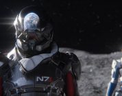 Mass Effect: Andromeda – Join the Andromeda Initiative