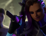 Overwatch – What We Learned From The Q&A Panel