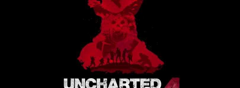 Uncharted 4 – Survival Co-op Mode Announced