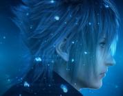 Final Fantasy XV – 101 Trailer & Updates