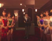 Yakuza 0 – The Vibrant Nightlife Of Japan