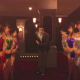 Yakuza 0 – The Vibrant Nightlife Of Japan