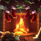 Hearthstone Live Stream – Mean Streets of Gadgetzan & A Very Murloc Christmas