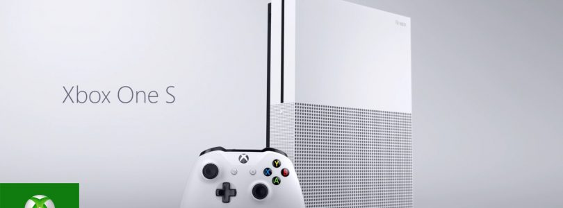 Australians Choose Xbox as Number One Console