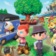 Animal Crossing: New Leaf – Welcome amiibo Has Arrived