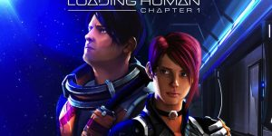 Loading Human Chapter 1 Review