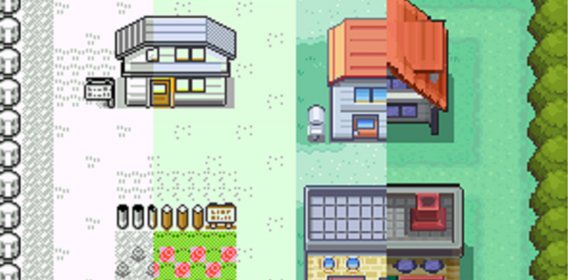Pokémon's Formula Hasn't Changed – And It Doesn't Need To