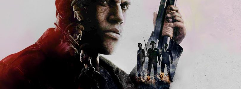 Mafia III – New Outfits Now Available