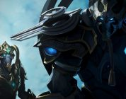 StarCraft II – The Latest News From Blizzcon