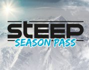 STEEP'S Adenaline Fueled Season Pass Content Unveiled