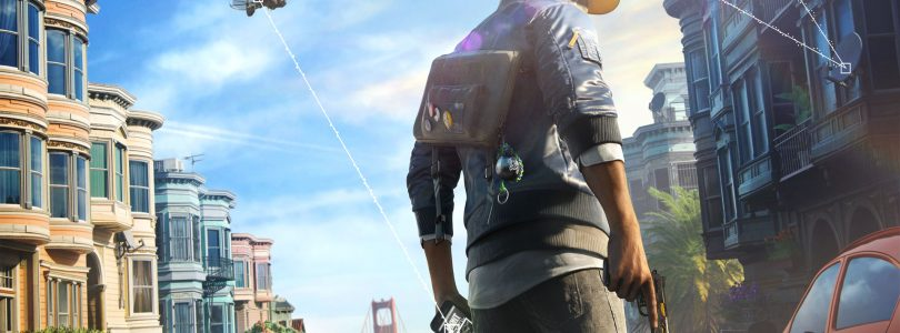 Watch_Dogs 2 Season Pass Detailed – PS4 To Get 30-Day DLC Exclusivity