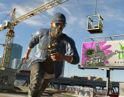 Ubisoft Is Celebrating 30 Years Of Play