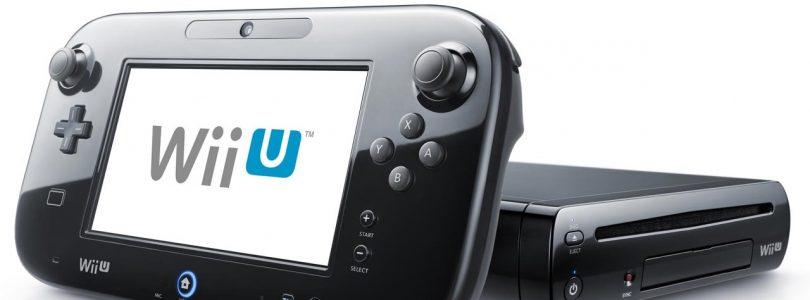 Wii U Premium Pack Launching For Christmas