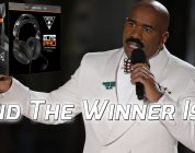 Turtle Beach Elite Pro Competition Winners