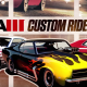 Mafia III – Custom Rides & Racing Trailer