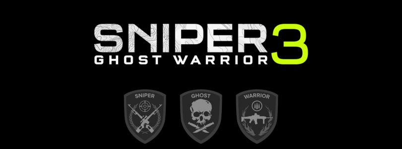Sniper Ghost Warrior 3 – Slaughterhouse Walkthrough Video