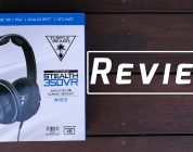 Turtle Beach Stealth 350VR Review