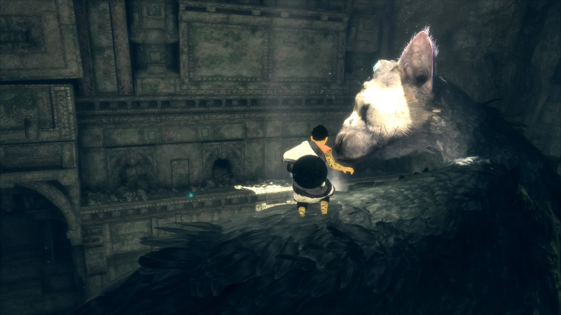 The Last Guardian™_20161207110634