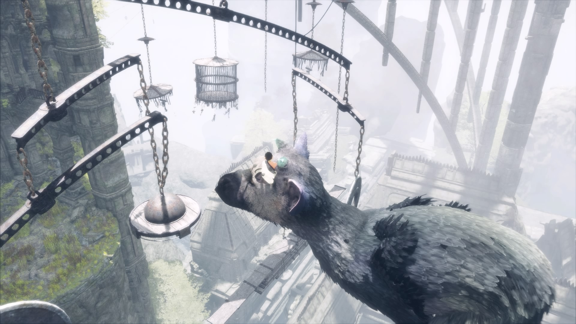 The Last Guardian™_20161207231216