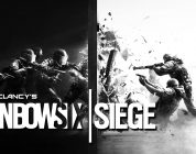 Rainbow Six Siege – Year 2 Pass Available Now