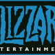Blizzard Establishes Book-Publishing Label