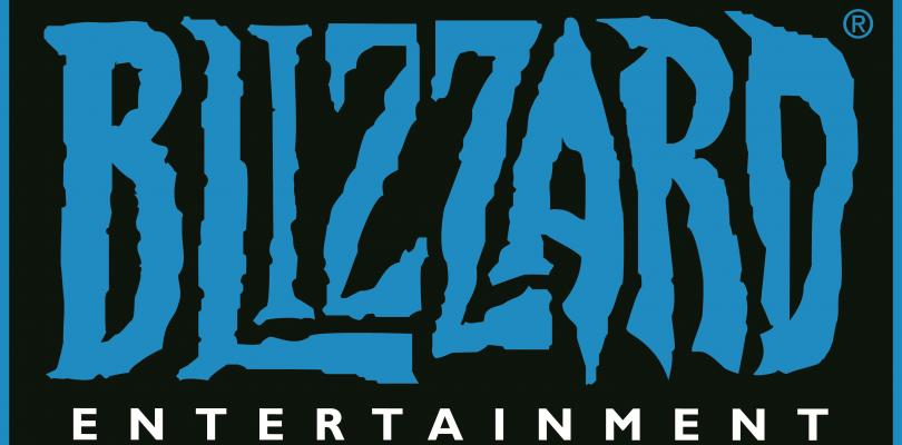Blizzard Establishes Book-Publishing Label