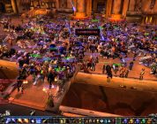 Fan-Made WoW Vanilla Server 'Nostalrius' Returns This Month