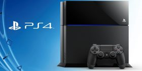 Sony Says PS4 Is Entering The End Of Its Lifecycle