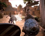 Conan Exiles Will Have Player Server Controls and Mod Support