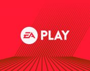 EA Play 2017 Dates Announced