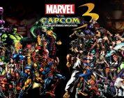 Ultimate Marvel vs Capcom 3 Delayed In Australia