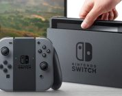 Get Ready For The Nintendo Switch Presentation 2017