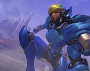 Overwatch – Blizzard Korea Bans Over 10,000 Players