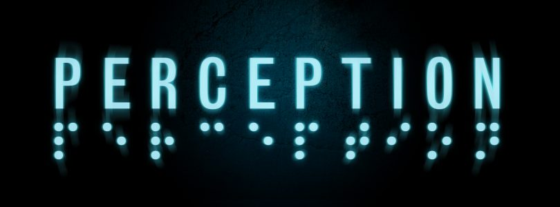 Perception Coming to PS4