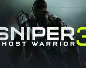 Sniper Ghost Warrior 3 Will Have A Season Pass