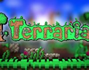 For The Love Of Terraria