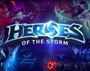 Heroes of the Storm – Free Weekend Incoming