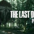 "Everything We Know About ""The Last of Us Part II"""