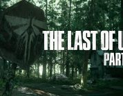 """Everything We Know About """"The Last of Us Part II"""""""