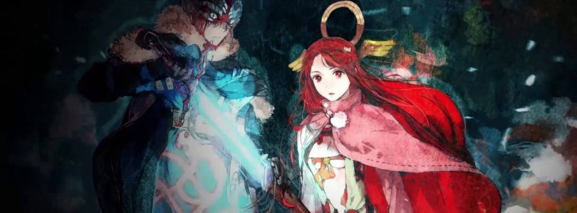 I Am Setsuna Coming To The Nintendo Switch