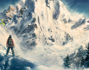 Steep – Update 1.04 + World Tour Tournament Details