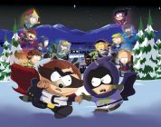 South Park: The Fractured But Whole Has Been Delayed… Again