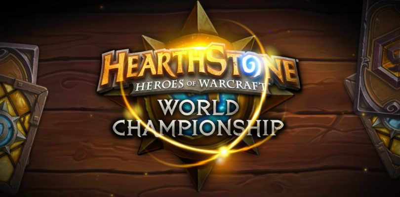 Blizzard Esports – HCT Winter Playoffs Begin Next Week