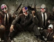Starbreeze AB Confirm Payday 3 Is In Development; Overkill Confirm Their Walking Dead Game Is Still Alive