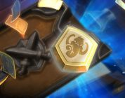 Hearthstone – Year of the Mammoth Announced