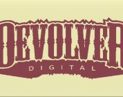 Devolver Digital Reaches Out To Devs Affected By Immigration Ban